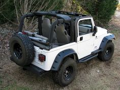 86 Coolest Two-Door Jeep Designs https://www.designlisticle.com/two-door-jeep/