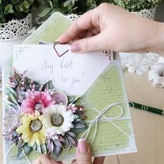 «Лучший конверт - это конверт с деньгами!» Floral Letters, Napkins, Tableware, Cards, Dinnerware, Towels, Dishes, Napkin, Maps