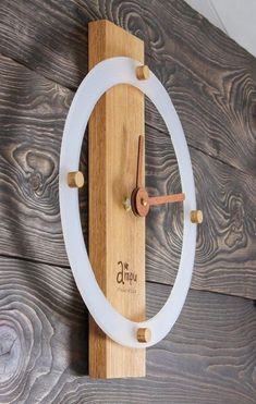Trendy Woodworking Projects That Sell Rustic Wall Art Ideas