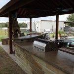 C3 Backyard Oasis Project in Southlake TX (9)