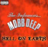 mobb deep album covers - Google Search