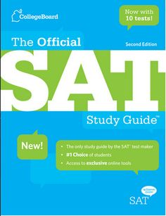 Read to find all available official SAT practice tests for free. Get 5 strategies to get the most out of SAT practice tests.