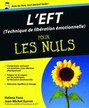 EFT (Technique de libération émotionnelle) Pour les… Ebooks Pdf, Croissant, Michel, Amazon Fr, Officiel, Guide, Simple, Yoga, Phobias