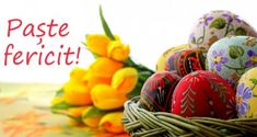 """Search Results for """"ostern wallpaper kostenlos"""" – Adorable Wallpapers Easter Sunday Images, Easter Pictures, Sunday Pictures, Easter Egg Basket, Easter Eggs, Easter Bunny, Ostern Wallpaper, Orthodox Easter, Bunny Images"""