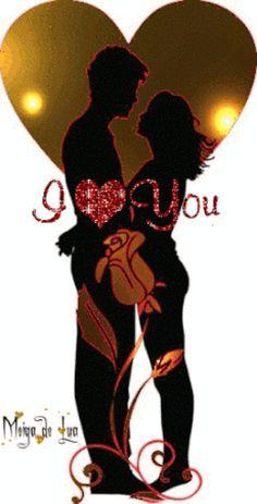 you are my everything everything everything is you 😘 darling husband mmmm 💑 jàno ❤️hirA Sathi Meri jaán Meri Zindagi 💏 hirA ♥️jaán. Good Night Love Images, Love Heart Images, I Love You Pictures, Love You Gif, Beautiful Love Pictures, Cute Love Gif, Good Morning Love, Romantic Pictures, Love Kiss
