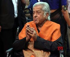 'Super Dancer' shoot stopped midway for Shashi Kapoor - Social News XYZ