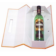 Wine Box-Guangzhou Panyu Gift Packing Boxes|Gift Boxes|Paper Boxes|Cardboard Boxes|Chocolate Boxes|Wine Boxes|Gift Packaging|Packaging Boxes|Paper Packaing Boxes|Paper Cake Boxes|Jewelry Boxes|Watch Boxes|Perfume Boxes