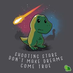 Get comfortable in hundreds of cute, funny, and nerdy t-shirts. TeeTurtle has the perfect super soft shirt to make you smile! Handy Wallpaper, Wallpaper Iphone Cute, Cute Wallpapers, Cute Animal Drawings, Kawaii Drawings, Cute Drawings, Cartoon Mignon, Chibi, Dinosaur Wallpaper