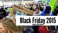 The Best Black Friday 2015 TV, Laptop, Tablet, Video Game, Drone and Apple Deals Black Friday Ads, Best Black Friday, Black Friday Shopping, Apple Deals, 2015 Tv, Cool Things To Buy, Good Things, Tech Gifts, Holiday Sales