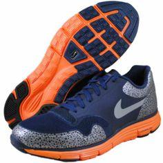 NIKE LUNAR SAFARI FUSE + MIDNIGHT NAVY/TOTAL ORANGE/DARK OBSIDIAN/WOLF GREY 525059-488 Nike,http://www.amazon.com/dp/B009R514DG/ref=cm_sw_r_pi_dp_GpNctb1PKESWHJE2