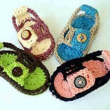 crochet patterns - Google Search