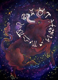 The Honest to Goodness Truth on Taurus Horoscope – Horoscopes & Astrology Zodiac Star Signs Taurus Star Sign, Taurus Art, Astrology Taurus, Zodiac Star Signs, Astrology Signs, Pluto In Scorpio, Sun In Taurus, Sagittarius Love, Taurus Moon