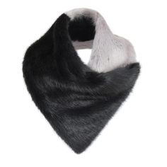 Fur Accessories, Rabbit Fur, Fur Collars, Mink, Scarfs, Needle Felting, Faux Fur, What To Wear, Upcycle