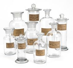 Google Image Result for http://www.shopkitchendesigns.com/wp-content/uploads/2012/07/ApothecaryAntiquedJars.png