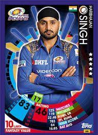 Image Result For 2018 Cricket Attax Card Cards Sr 22 Cricket