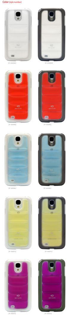 GalaxyS4 Aqua Jelly Case | Aqua Jelly Cases for Mobiles - Gokoco @ https://www.gokoco.com/gkc/mobile-accessories/galaxys4-aqua-jelly-case.html #aquajellycases #jellycasesformobile #aquajellycaseforgalaxys4 #gokoco #aquajellycaseforsamsunggalaxys4