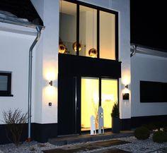 Ich wünsche Euch allen einen schönen Abend und später schöne Träume ✨ Kommt gut in die neue Woche 💋 - #interior4all#MyWestwingStyle#homeadore#inspire_me_home_decor#roomforinspo#interiorforinspo#charminghomes#interiorwarrior#instadecor#interiordesign#instahome#diewocheaufinstagram#whiteinterior#germaninteriorbloggers#architektur#architecture#modern#haus#house#potd#putz#clean#einfamilienhaus#eigenheim#vscocam#home#zuhause#interior#blogger#traumhaus