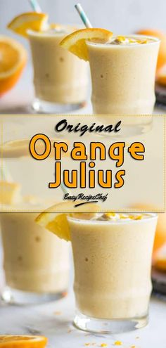 Making an orange Julius is super easy wont take you a lot of time about 5 minutes maximum to prepare and is very cheap. Making an orange Julius is super easy wont take you a lot of time about 5 minutes maximum to prepare and is very cheap. Mango Sangria, Smoothie Drinks, Smoothie Recipes, Drink Recipes, Detox Drinks, Blender Recipes, Jelly Recipes, Bruschetta Bar, Wine Pairings