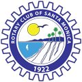 Speaking At Rotary Club of Santa Monica Fri 5/18 - Building Your Influential Personal Brand Online And Off
