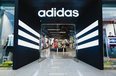 Adidas Is Closing Down All Of Its Physical Stores. Heres Why   Image: markbeamish.com  Love the idea of buying sneakers in-stores or the thrill of queueing up overnight to cop a limited-edition release? Well those days will soon be outnumbered if youre a fan of one sneaker brand.  Adidas fans you might want to pay close attention to the heart-breaking news were about to share. In a recent interview with the Financial Times Adidas CEO Kasper Rorsted said that the company is planning to pull…
