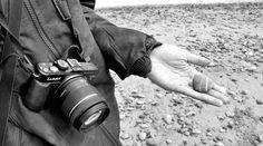 "Photo ""Stone"" by TyBellosFotography Over Ear Headphones, Ireland, Stone, Rock, Stones, Irish, Batu"