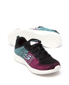 515eaf1a6b4 skechers tenis sale   OFF48% Discounted
