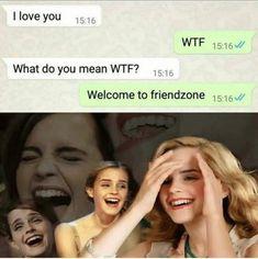 Crazy Funny Memes, Really Funny Memes, Stupid Funny Memes, Funny Relatable Memes, Haha Funny, Funny Texts, Hilarious, Crush Memes, Disney Memes