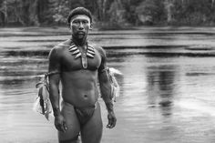 The Academy announced Ciro Guerra's 'El abrazo de la serpiente' (Embrace of the Serpent) as the first ever foreign language nomination for Colombia.