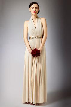 Coast Stores - Dresses - VENETIA DRESS - calling all budget conscious brides - this is gorgeous!