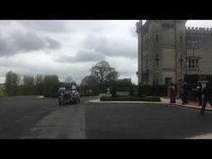 Vintage Wedding Cars Hire Near Dublin Ireland Wedding Car Hire, Party Bus, Dublin Ireland, Mount Rushmore, Street View, Facebook, Travel, Vintage, Viajes