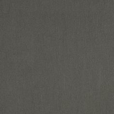 Crossroads Denim Metal Grey from @fabricdotcom  This medium-heavyweight (9oz. per square yard) denim fabric has a very soft hand and a distressed feel with a nice drape. Perfect for creating stylish dresses, rompers, jackets, pants, skirts and even home decor accents.