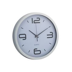 URID Merchandise -   Relógio Cronos   8.1 http://uridmerchandise.com/loja/relogio-cronos/ Visite produto em http://uridmerchandise.com/loja/relogio-cronos/
