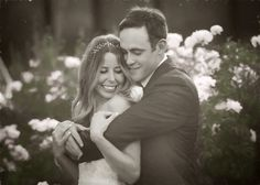 Nick and Marilyn's Wedding photo collection by Kim Lemaire Photography