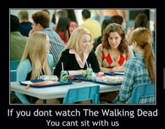 #twd THE WALKING DEAD