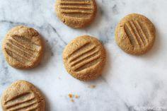 three-ingredient-peanut-butter-cookies---recipe---glitterinc.com