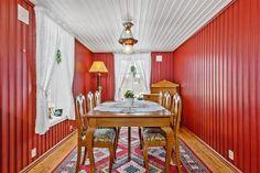 FINN – Lørenskog: Unik eiendom! Småbruk - landlig og sentralt! Søndre Hammer Gård