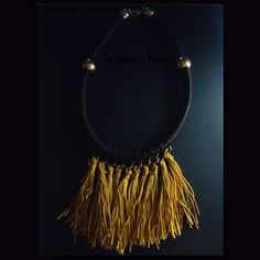 Beautiful necklace that I made. More informations at https://www.facebook.com/media/set/?set=a.1564623007089182.1073741842.1491855927699224&type=3