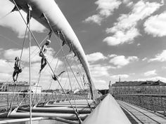 © krakau brug over wisla (2) Louvre, Building, Travel, Krakow, Poland, Viajes, Buildings, Destinations, Traveling
