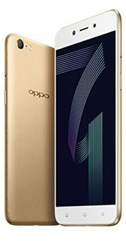 Oppo price in pakistan - Full phone specifications Oppo Mobile, Display Technologies, Operating System, Built In Storage, Mind Blown, Specs, Pakistan, Smartphone