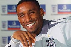Toronto or Bust for Defoe's World Cup Dream (Image from PA) Michael Bradley, England Players, Toronto Fc, Dream Images, Sports Personality, England Football, Soccer World, World Cup, Investing