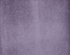 MERLIN - Mauve - Pierre Frey | French Furnishing fabrics, Interior fabrics, Wallpapers, Sofas, Rugs, Carpets and Home accessories