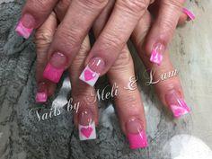 Regal Nails 767: Facebook.com/nails767