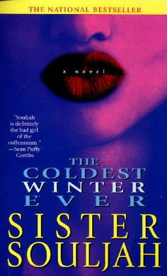 Behold a pale horse by william cooper supplemental reading list the coldest winter ever by sister souljah is a page turner i really fandeluxe Image collections