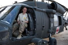 """It would certainly appear that wherever I went, troubled followed … I have a knack for ending up at the wrong place at the right time,"" says BIDMC's Lt. Col. Michalel Yaffe, MD, who just returned from a three-month stint in Afghanistan as an Army Reservist."