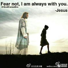 Faith in god, word of god, christian quotes, gods love, jesus loves Bible Verses Quotes, Bible Scriptures, Religion, God Jesus, Religious Quotes, Quotes About God, Faith In God, Trust God, Word Of God
