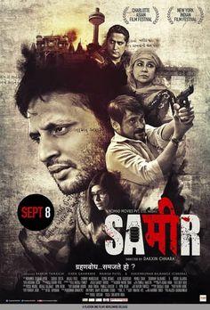 Sameer (2017) - Watch Sameer Full Movie HD Free Download - Download and Streaming ≗© Sameer (2017) full-Movie Online.