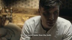 what a amazing quote tommy shelby hit the nail on the head Peaky Blinders Poster, Peaky Blinders Quotes, Peaky Blinders Thomas, Cillian Murphy Peaky Blinders, Dark Quotes, Film Quotes, Boardwalk Empire, Movies Showing, Movies And Tv Shows