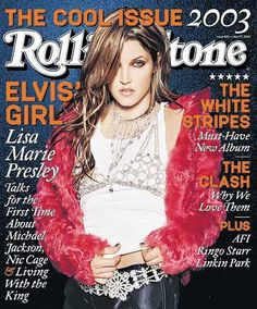 rolling stone covers -