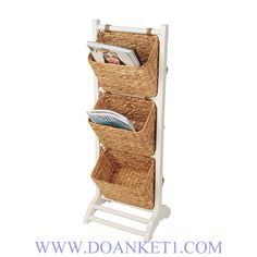 DoanKet I