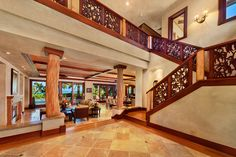 http://www.exoticestates.com/banyan-cove